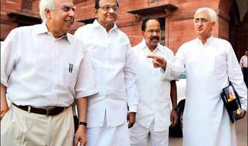 constitutional lokpal gets cabinet clearance -...