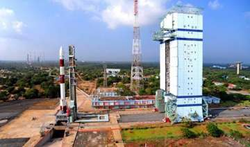 countdown begins for pslv c 22 launch on july 1 -...