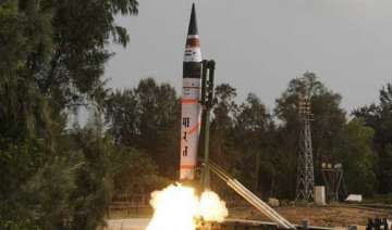 countdown begins for indian rocket s flight -...