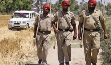 couple stabs chandigarh police inspector during...