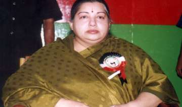 court imposes cost again on spp in jayalalitha s...