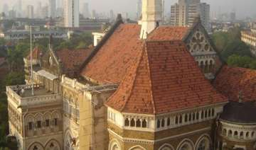 court orders probe into complaint against ncp...