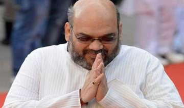 court raps amit shah for non appearance in...