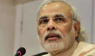court to hear arguments in complaint against modi...