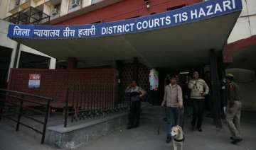 court fees to be hiked in delhi courts - India TV