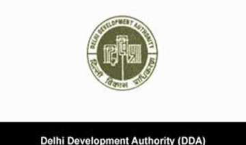 dda revises policy for getting noc for lifts -...