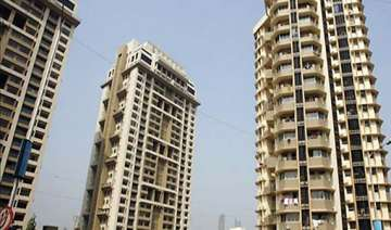 dda to roll out largest ever housing scheme by...