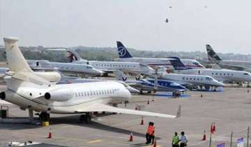dgca warns indigo spicejet goair for flouting...