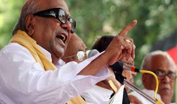 dmk to stage statewide protests in july on sethu...