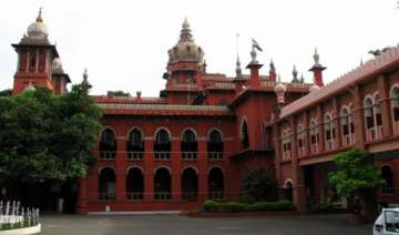 dalit youth ilavarasan death madras hc restrains...