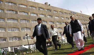 darbar move j k offices to reopen in jammu on...