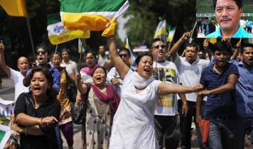 darjeeling cable operators banned from airing pro...