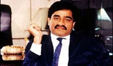 dawood emerges as world s second most wanted man...