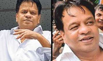 dawood s brother iqbal was not at shoot site says...