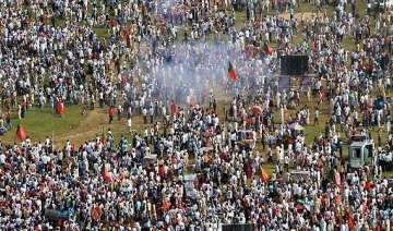 days after blasts patna to host another rally -...