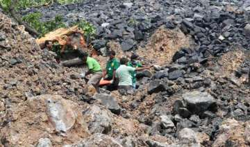 death toll rises to 11 in odisha mine mishap -...