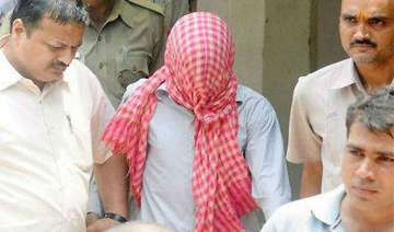 december 16 gangrape case two convicts file...