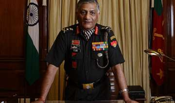 defence ministry asks ag branch to correct gen...