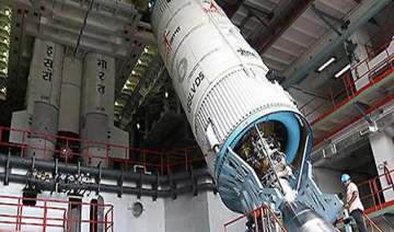 deferred indian rocket launch scheduled for...