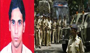 dehradun shootout sentencing against 17 policemen...