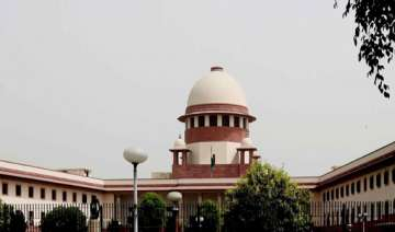 deletion of constitutional provision sc asks...