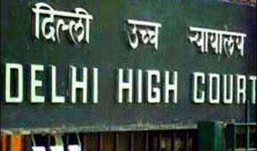 delhi hc refuses to give urgent hearing to...