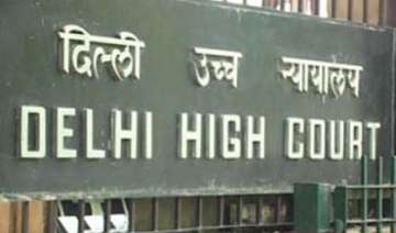 delhi high court to inaugurate e filing of case...