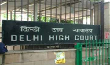 delhi high court seeks report from centre on cbse...