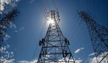 delhi power demand rises to all time high - India...