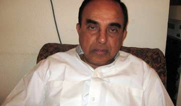 delhi hc refuses to issue directions on swamy s...