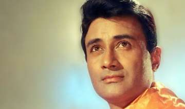 dev anand to be cremated in uk - India TV