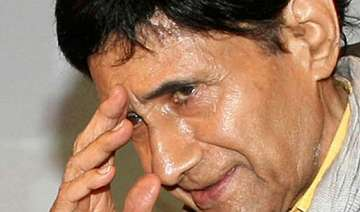 dev anand s discoveries - India TV