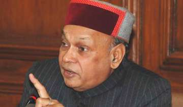 dhumal threatens to file defamation suit against...