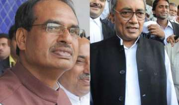 digvijay says bjp ministers in mp put black money...