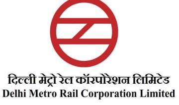 dilshad garden ghaziabad metro extension mou gets...