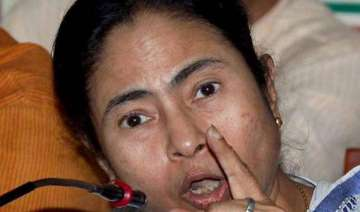 division of west bengal will not be allowed...