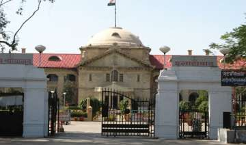 doctor s strike court directs dgp to conduct fair...
