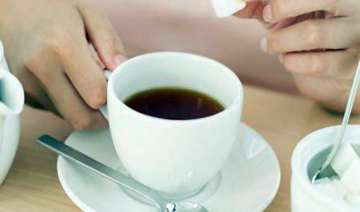 drink black tea to reduce blood pressure - India...