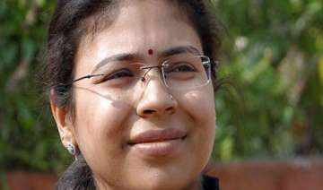 durga shakti nagpal case sc to hear pil monday -...