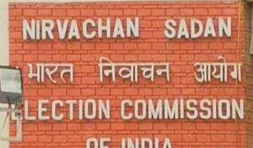 ec transfers 44 officials in uttar pradesh -...