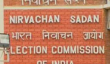 ec tunes in to music to create poll awareness in...