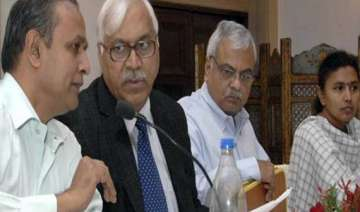 ec working on guidelines for news channels -...