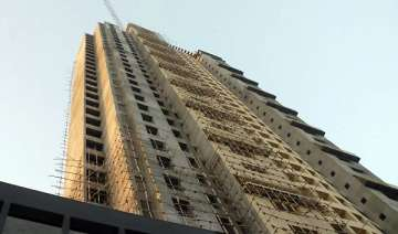 ed issues notices to adarsh society members -...