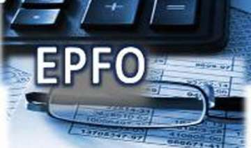epfo to start online service for transfer claims...