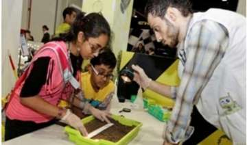 edinburgh science fest in bangalore from aug 30 -...