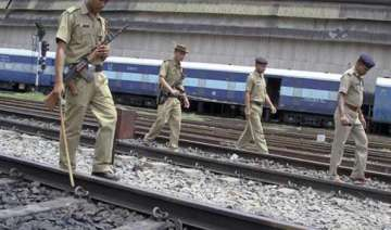 eight live bombs recovered in bihar - India TV