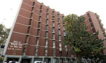 election commission transfers 44 senior officers...
