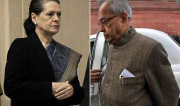 embarrassment for govt as lokpal doesn t get...