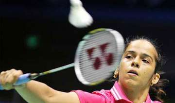 erratic saina loses in world super series final -...