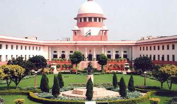 extra judicial confession is valid says supreme...